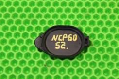 Крышка бачка стеклоомывателя Toyota IST NCP61