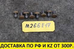 Болт маховика Mercedes B170 W245 M266E17 (OEM A1660110071)
