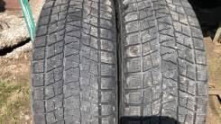 Bridgestone, 275 60 18