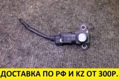 Датчик абсолютного давления Mercedes B170 W245 M266E1 OEM A0051535028
