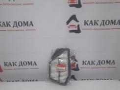 Фильтр воздушный Honda