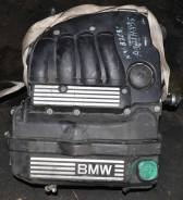 Двигатель BMW N46B20BA N46B20B BMW E87 BMW E90 BMW E60