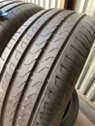 Pirelli Cinturato P7, 275/40/18, 275/40R18