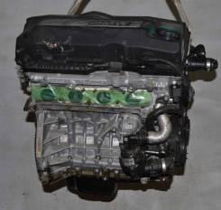 Двигатель BMW N46B20BA N46B20B BMW 2 литра 1-Series E87