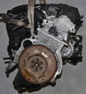 Двигатель 3-Series E90 BMW N46B20BA N46B20B 2 литра