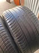 Michelin Primacy 3, 275/40/18, 275/40R18