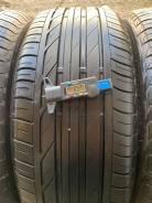 Bridgestone Turanza T001, 225/55 R17