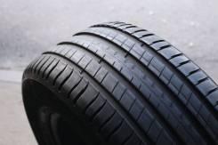 Michelin Latitude Sport 3, 225/65 R17