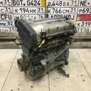 Двигатель (ДВС столб) Kia Spectra, Carens, Clarus 1,8 литра DOHC T8D