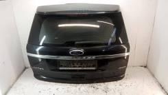 Накладка двери багажника Ford America DB5Z-13B482-BB