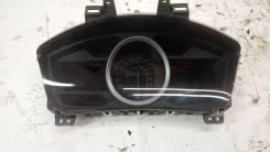 Панель приборов Ford America DB5Z-10849-UA