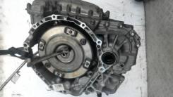 КПП автоматическая Nissan Murano 2009 [310C01XE1B]