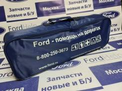 Набор автомобилиста Ford Ford Ford Ford [1830461] FORD
