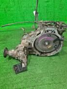 Акпп Mazda MPV, LW5W, GY; 4WD, 2 Poddona J2870 [073W0049377]