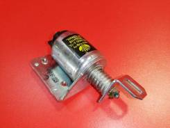 Активатор замка багажника Daewoo Nexia 2008 [96194118] N150 F16D3