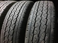 Bridgestone Duravis R670, 175 R14 LT 8PR