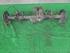 Мост LAND Rover Discovery, LT, 36D [061W0003596], задний