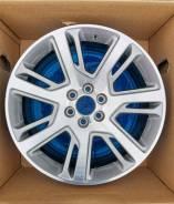 Диск колесный Cadillac Escalade (03.2015 - н. в. )