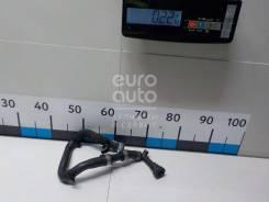 Патрубок отопителя Volvo XC40 31679314