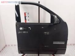 Дверь передняя правая Ford Explorer 4 2007 (Внедорожник 5дв. )