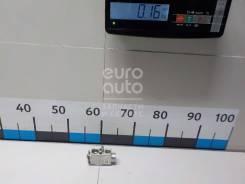Клапан кондиционера Volvo XC40 31497523