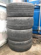 Continental ContiSportContact 5, 285/40 R21