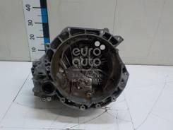 МКПП (механическая коробка переключения передач) Ford Focus II 1481551