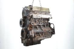 Двигатель Mitsubishi Outlander CU MD979552