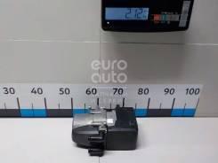 Отопитель автономный Volvo XC40 32226703