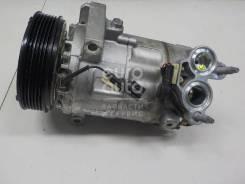 Компрессор системы кондиционирования Volvo XC40 36011415