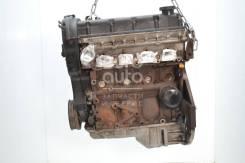 Двигатель Chevrolet Aveo T200 96339004