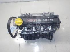 Двигатель Renault Kangoo 7701474900