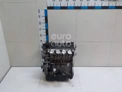 Двигатель Mitsubishi Lancer CX CY MN195812