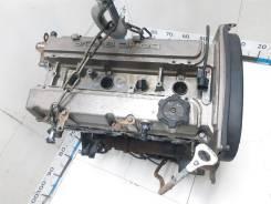 Двигатель Mitsubishi Outlander CU MD979304