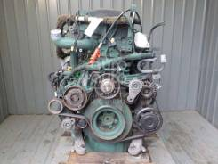 Двигатель Volvo Truck FH 22070191