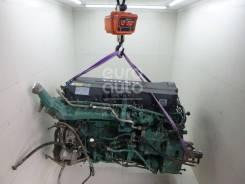 Двигатель Volvo Truck FM 21184150