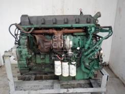 Двигатель Volvo Truck FM 21273941