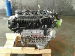 Двигатель Hyundai G6DG