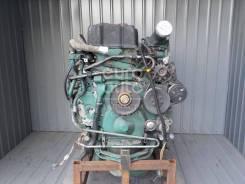 Двигатель Volvo Truck FM