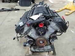 Двигатель в сборе Jaguar XJ8 (1998 – 2003) 4.0L V8