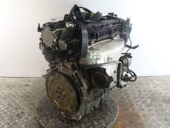 Двигатель в сборе Range Rover 204PT (2.0L)