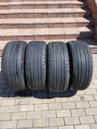 Bridgestone, 285/60/R18