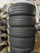 Bridgestone Ecopia NH100 RV, 215/55 R17