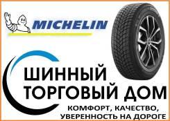 Michelin X-Ice Snow SUV, 235/60R18 107T