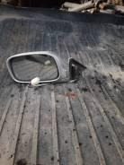 Зеркало боковое GX-100