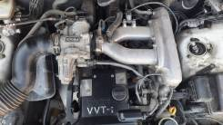 Двигатель 1JZGE 2001г