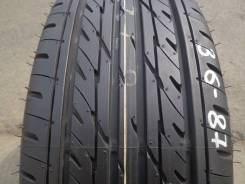 Goodyear GT-Eco Stage, 215/55R16