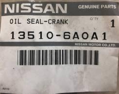 Сальник Nissan 13510-6A0A1