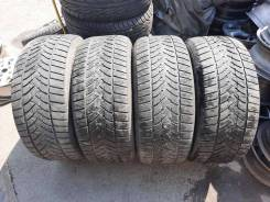 Dunlop Winter Sport 5, 255/50 R19 107V