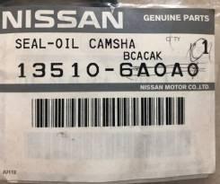 Сальник Nissan 13510-6A0A0